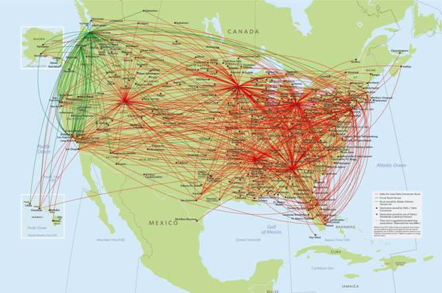 Delta Fly Map Images Reverse Search Delta Fly Map Images Reverse Search