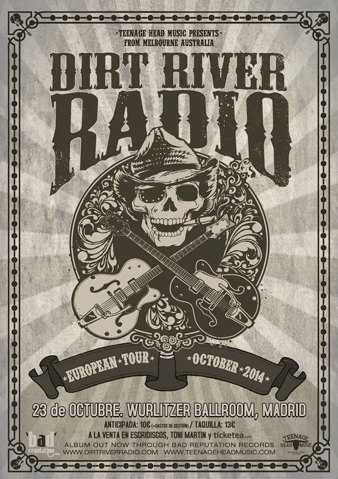https://www.ticketea.com/entradas-dirt-river-radio-madrid/