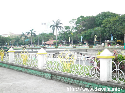 Best things to do in Luneta Park 3