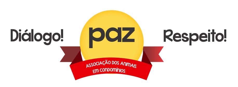 Associação dos Animais em Condomínios