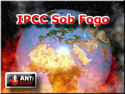 [Imagem: IPCC_farsa_aquecimento_global.jpg]