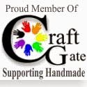 http://www.craftgate.com/