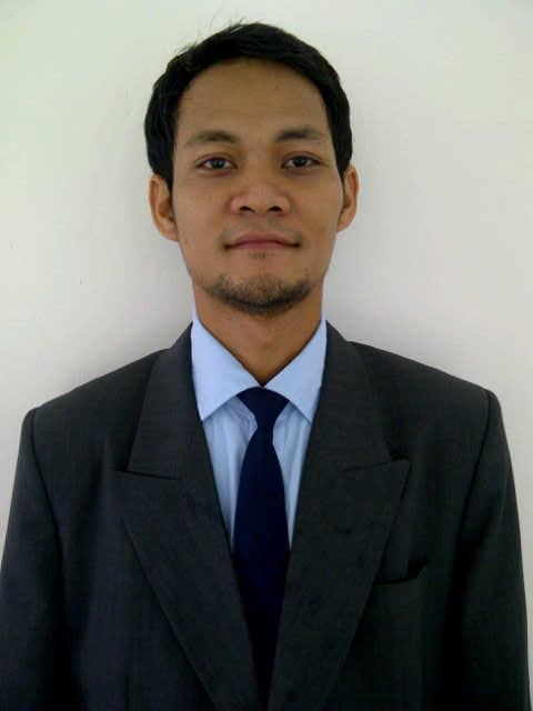Sales Executive Nissan Jakarta - Bekasi
