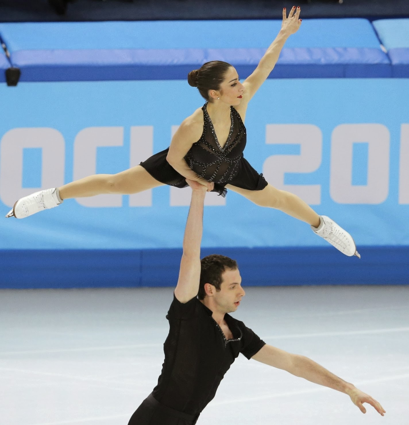figure skating,olympics 2014,winter olympics