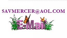 SAVMERCER@AOL.COM