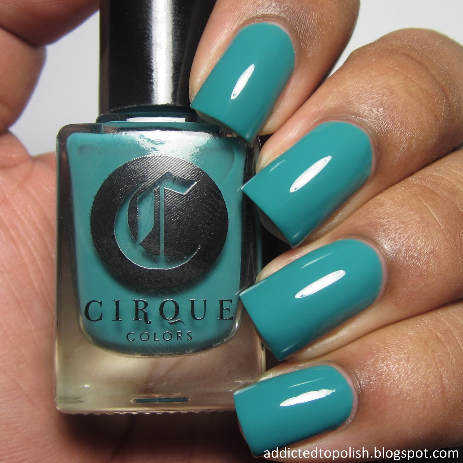 cirque colors lady liberty metropolis