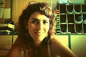 Sara González Barbón