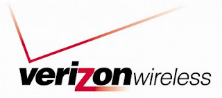 Verizon Wireless debuts Mobile Recovery App for compatible devices