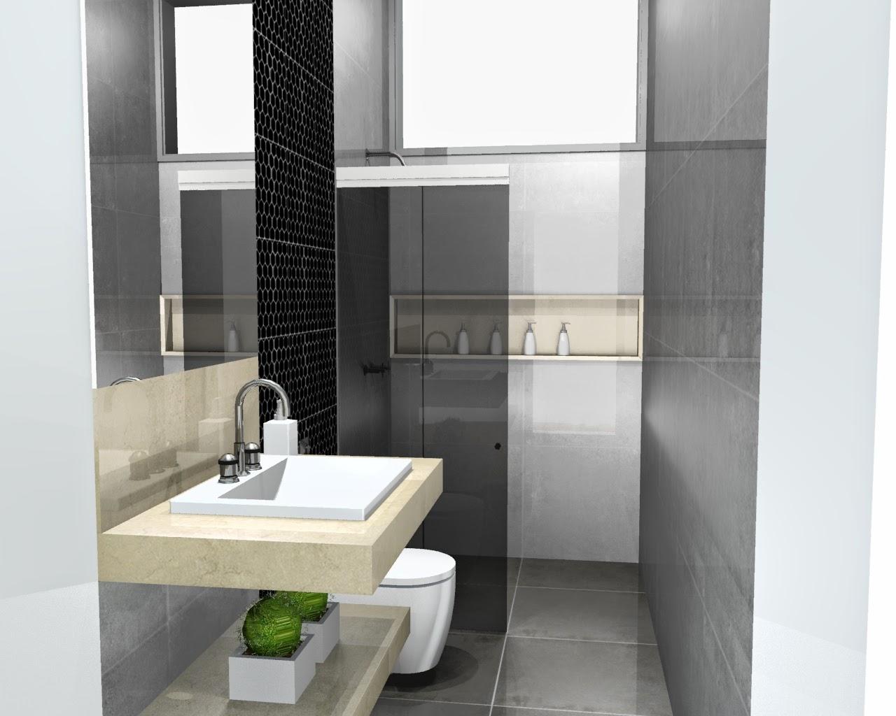 Piso Mosaico Related Keywords & Suggestions Piso Mosaico Long Tail  #46611E 1280x1024 Banheiro Com Ceramica Cinza