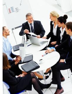 Modulo de Compras y Cuentas por Pagar de eFactory ERP/CRM