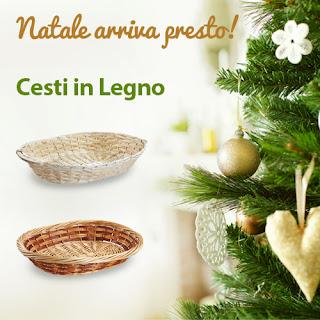 http://www.semprepronte.it/prodotti/CESTI-IN-LEGNO.aspx