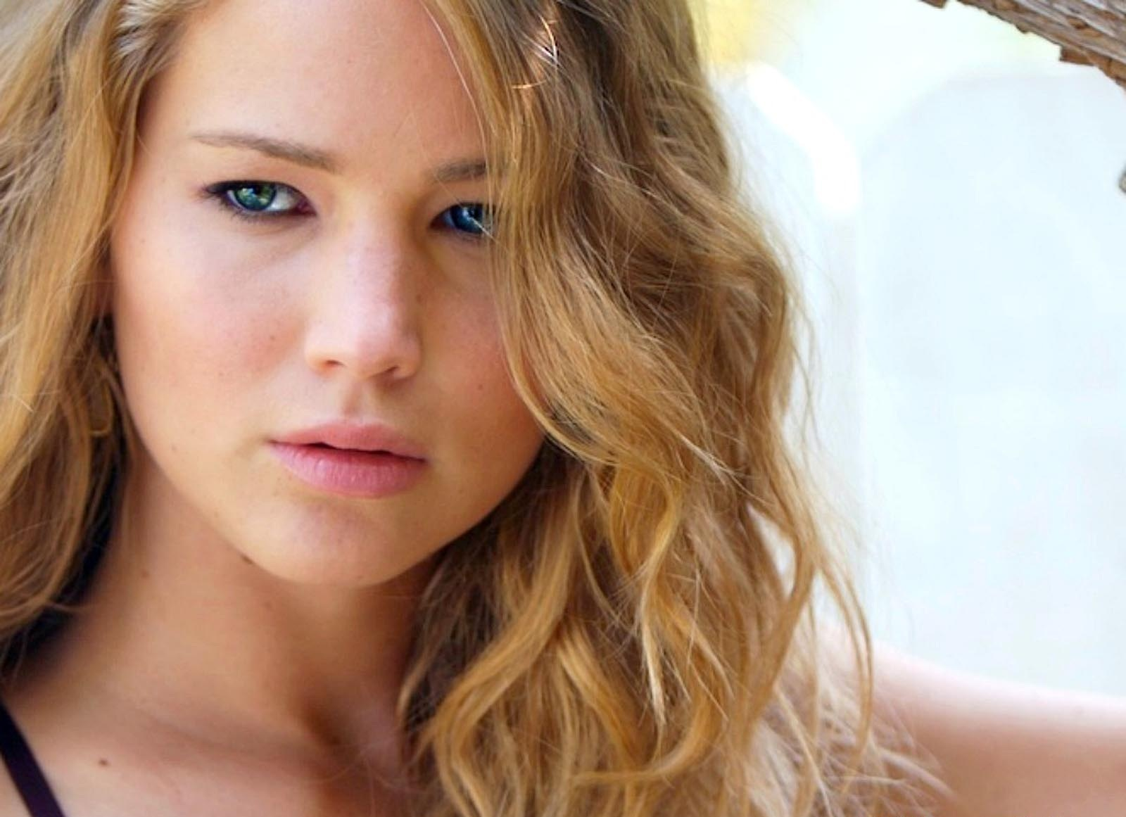 Jennifer Lawrence HD Wallpapers Free Download