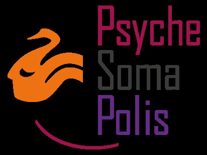 Psyche Soma Polis
