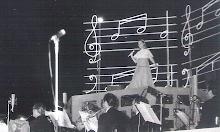 IV Olimpíada da Canção