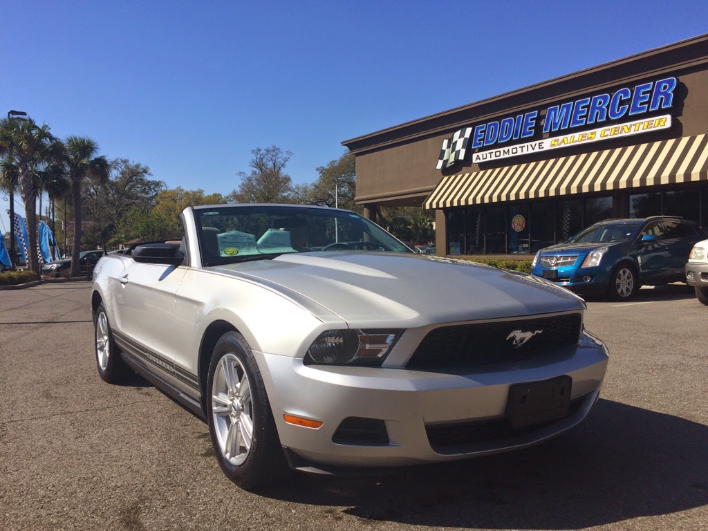 http://www.eddiemercer.com/used/Ford/2010-Ford-Mustang-Pensacola-FL-05c58eea0a0a00644d881add704c9fc0.htm