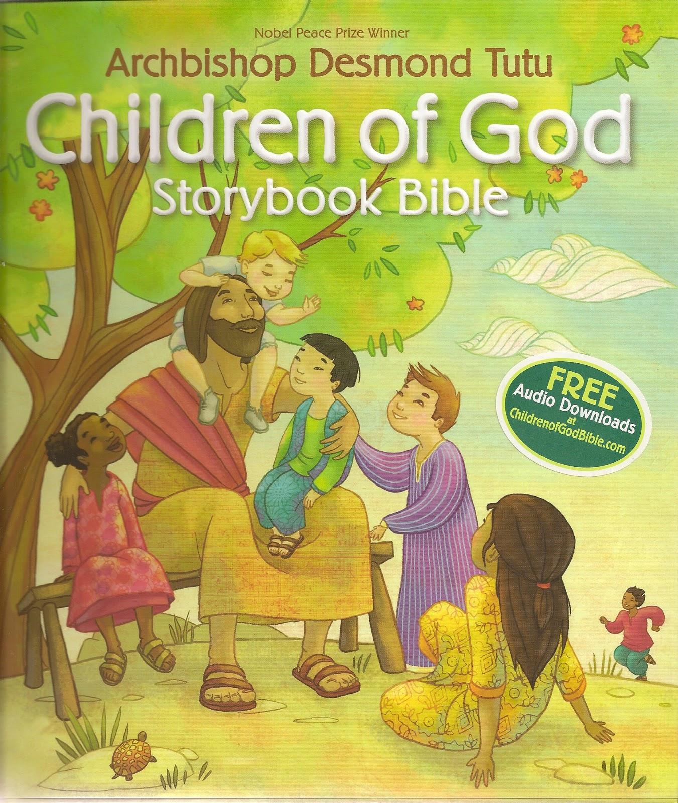 worshiping with children january 2016