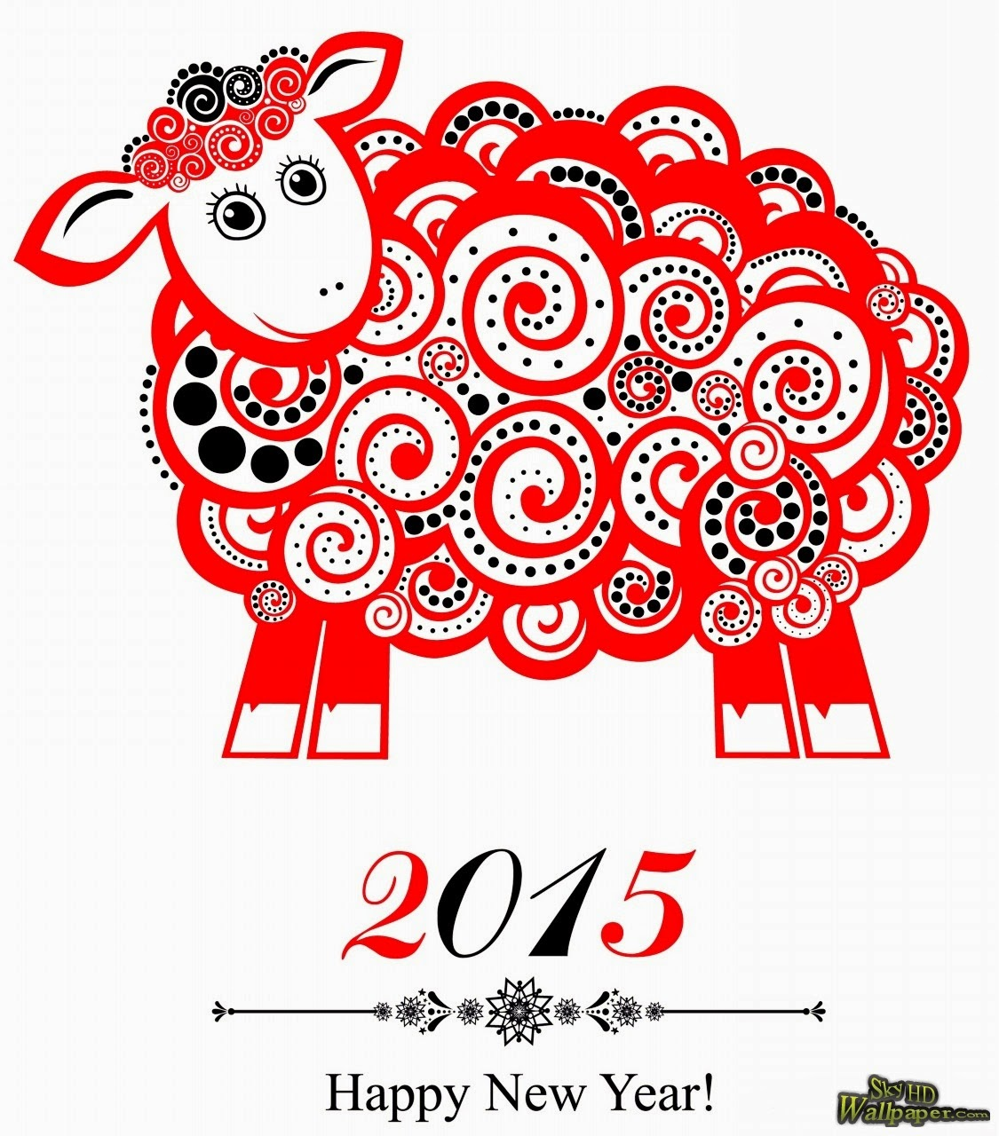 Chinese new year 2015 images hd wallpapers pictures greetings pics chinese new year 2015 images wallpapers pics greetings cards kristyandbryce Choice Image