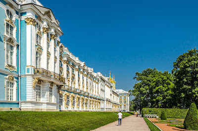 palatul-ecaterina-din-tarskoe-selo