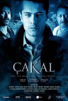 Izle Cakal Film Full Orjinal Online
