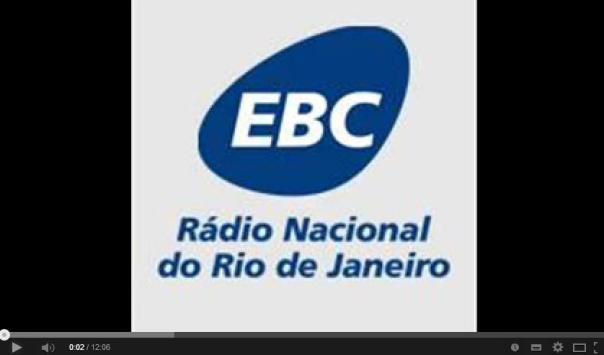 RADIO  NACIONAL AM