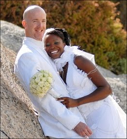 south african interracial online dating Documenting interracial dating in post-apartheid south africa she found that interracial dating in south africa can be this new south african group blends.
