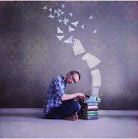 escritores, egoista, soñador,