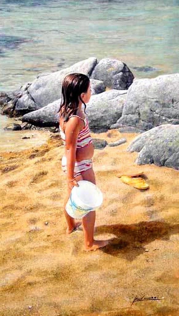 paisajes-con-playas-pintados-al-oleo