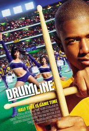 Watch Drumline Online Free 2002 Putlocker