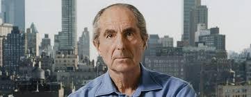 Visionair auteur Philip Roth overleden op 85-jarige leeftijd.