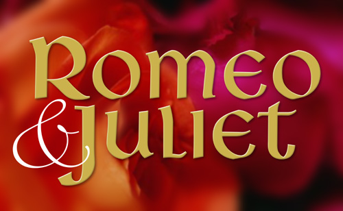 a happy ending for romeo and How a comics writer 'fixed' romeo and juliet by giving it a happy ending and you'd get a happy ending you just want to shake romeo and be like.