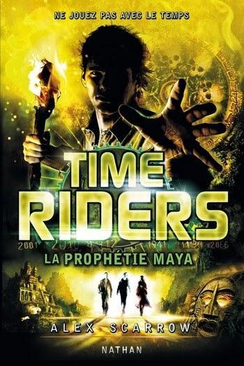 http://www.leslecturesdemylene.com/2014/10/time-riders-tome-8-la-prophetie-maya-de.html