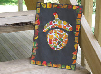 Autumn Art Projects For Kids5