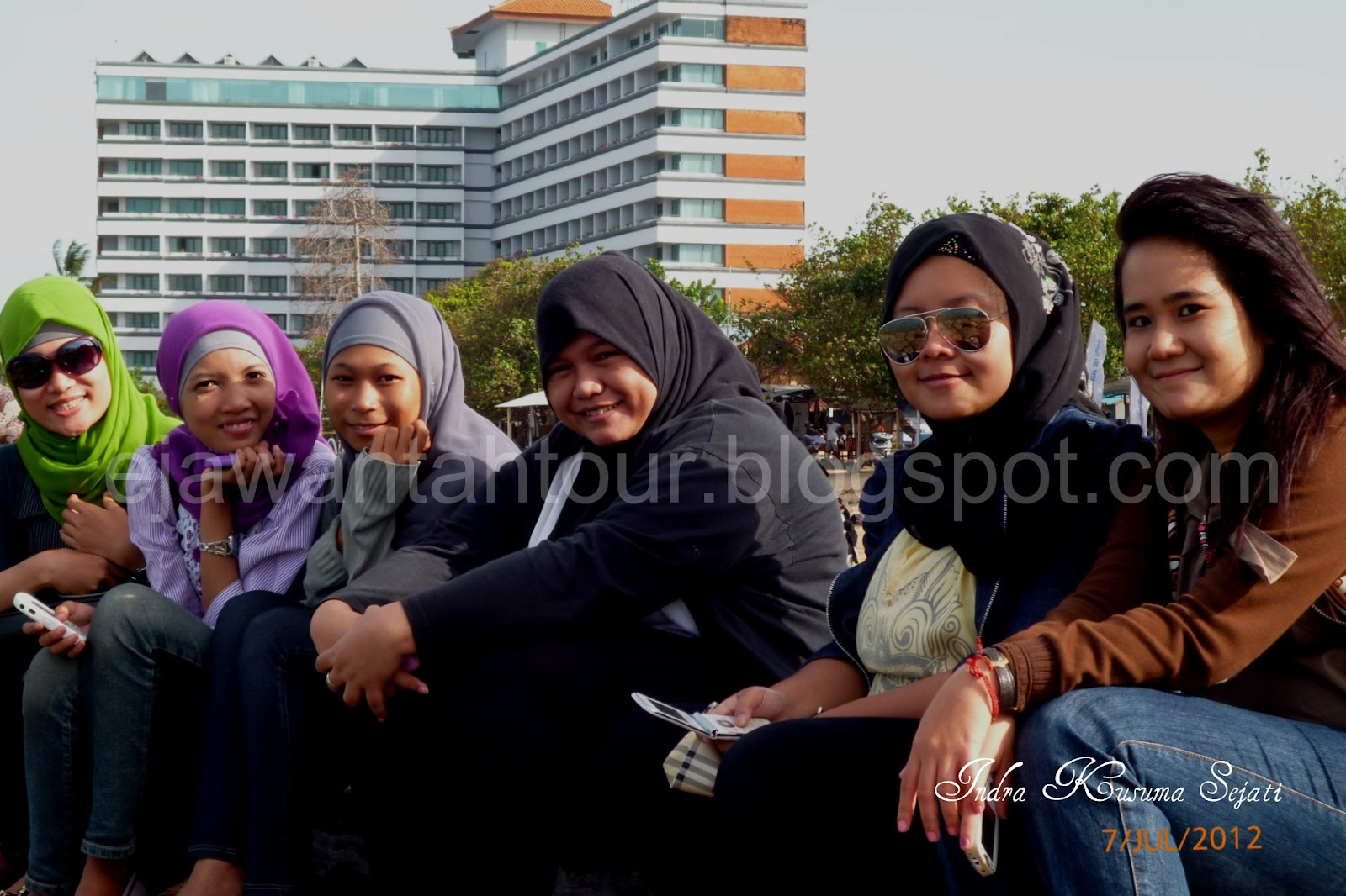Sondag 25 November 2012