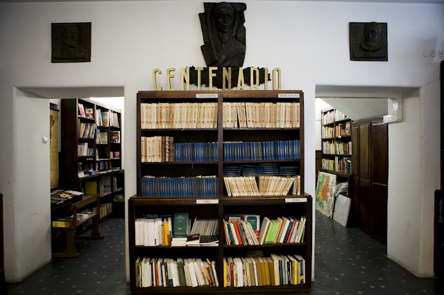 Livraria Sá da Costa Lisboa