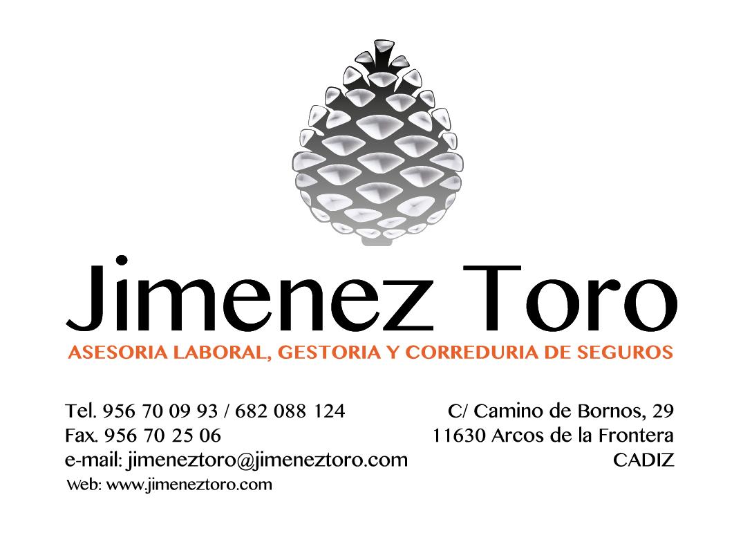 Jiménez Toro