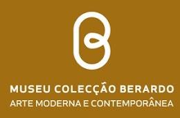 Museu Berardo d'Art Modern i Contemporani