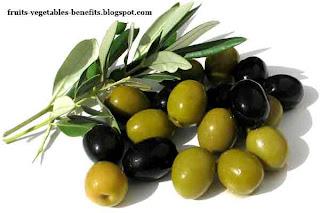 health_benefits_of_eating_olives_fruits-vegetables-benefits.blogspot.com(health_benefits_of_eating_olives_1)