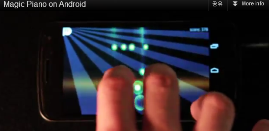 magic piano android app download magic piano for android devices here