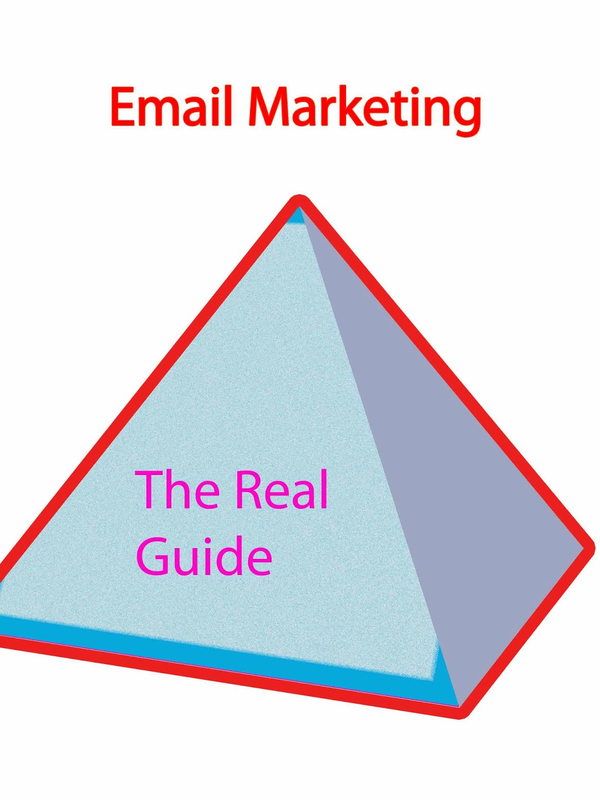 Email Marketing Lists, Build Email List, Email Marketing