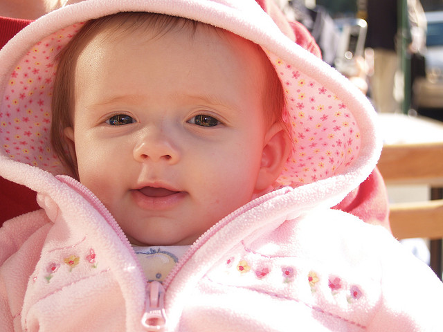 Cute Baby Pictures Daily Beautiful Baby Boy Pictures
