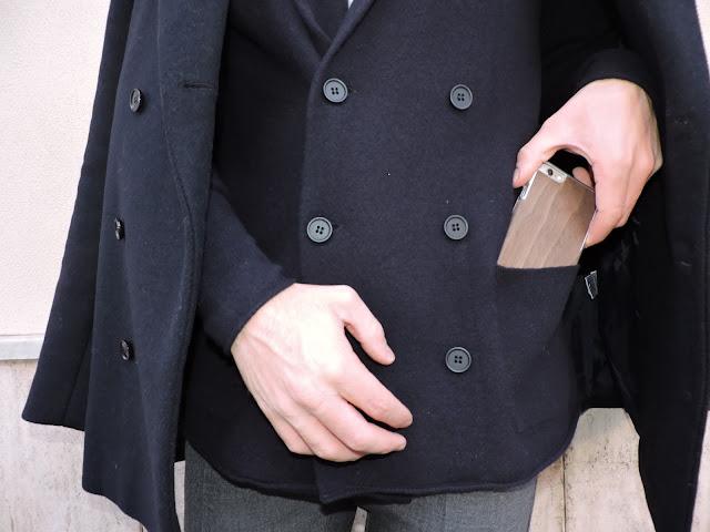 luxbox case cover smartphone