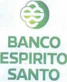 A corrupção do banco BESA e da Odebrecht