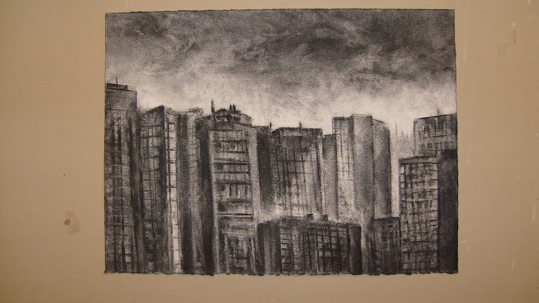 City #20