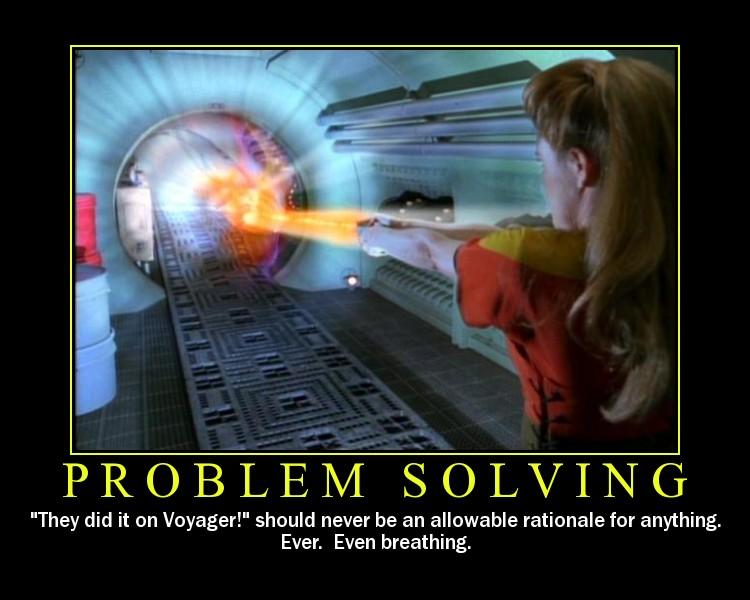 solve problems online.jpg
