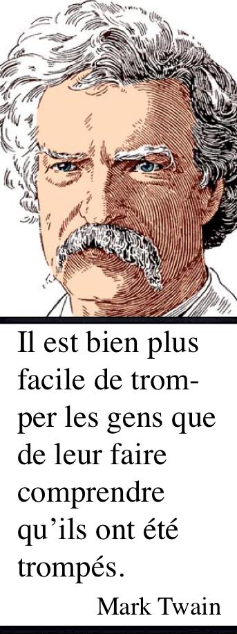 https://fr.wikipedia.org/wiki/Mark_Twain