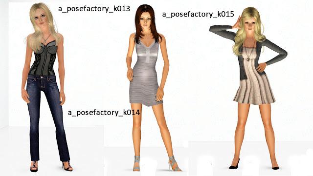 Kaytjas posepack 2 Posepack013-15
