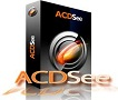 download ACDSee Photo Manager 16.0.76 Full Keygen terbaru