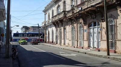 """Fotos Hostal """"La Lolita"""" Cienfuegos, Cuba"""