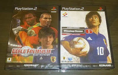 http://www.shopncsx.com/playstation2footygamepackvol1-japanimport.aspx