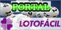 Portal LotoFácil - Palpites Dicas Esquemas